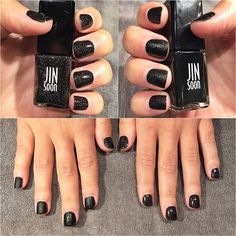 All Jin Soon this #manimonday