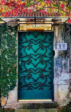Brooklin Velho, São Paulo, Brazil