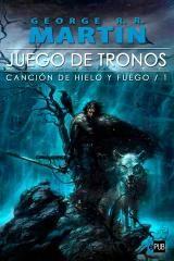 Bienvenido | epubgratis.me | ePub: eBooks con estilo | Libros gratis en español | iPad. iPhone. iPod. Papyre. Sony Reader. Kindle. Nook.