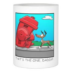 #That's the one Daddy! Flameless Candle - #maltese #puppy #dog #dogs #pet #pets #cute