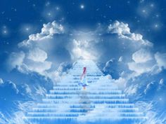 "Search Results for ""stairway to heaven wallpaper free"" – Adorable Wallpapers Heaven Images, Heaven Pictures, Heaven Wallpaper, Cool Wallpaper, Stairway To Heaven, Nature Pictures, Free Pictures, Fantasy Pictures, Nature Images"