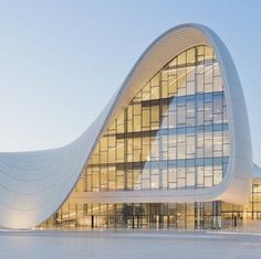 The world's most influential architecture, interiors and design magazine