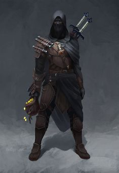 Tagged with art, drawings, fantasy, roleplay, dungeons and dragons; Character Creation, Fantasy Character Design, Character Art, Dnd Characters, Fantasy Characters, Fantasy Inspiration, Character Inspiration, Story Inspiration, Dungeons And Dragons
