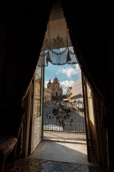 50 Beautiful Places To Visit Once In A Lifetime Palazzo, Sicily Tours, Ragusa Sicily, Under The Tuscan Sun, Sicily Italy, Beautiful Places To Visit, Beautiful Homes, Once In A Lifetime, Holiday Destinations