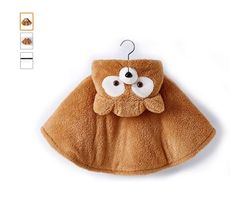 】It is suitable for 0-18 Months infants; One side cotton surface one side plush material;soft and comfortable;Add plush,keep baby double warm Fashion rabbit design for your baby Well made and durable baby wearing , easy for infant take on/off. Fit baby boys girls. Boy And Girl Cartoon, Boy Or Girl, Seed Stitch, Winter Kids, Brand Store, Snow Suit, Sweater Making, Baby Sweaters, Hooded Sweater