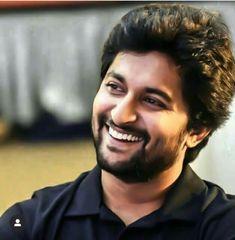Love his smile Telugu Hero, Actors Images, Star Cast, Actor Photo, Cute Actors, Celebs, Celebrities, Best Actor, Love Him
