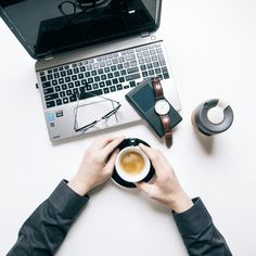 #coffee #keepcup @keepcup @acmeandco Turntable, Music Instruments, Coffee, Musical Instruments, Kaffee, Record Player, Cup Of Coffee