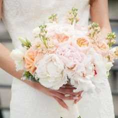 cool vancouver florist A close up to @nicolette.wee 's romantic and fragrant #bridalbouquet #peony #stockflower #lisianthus #gardenrose photo by @lifestudiosinc wedding planning by @epiceventsvan by @gardenpartyflowers  #vancouverflorist #vancouverwedding #vancouverflorist #vancouverwedding #vancouverweddingdosanddonts