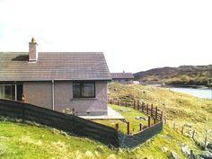 Avalon, Tarbert, Tarbert, Isle of Harris, Western Isles, Scotland. Holiday, Break, Peace, tranquility, Wildlife, Beaches, Luskentyre, Seilebost, Horgabost.