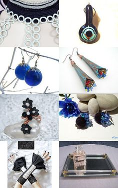 ★august finds ★ by Anna on Etsy--Pinned with TreasuryPin.com