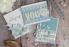 I enjoy bookfolding, card making, stamping, folk art and am trying mixed media Tx Altenew Cards, Card Making Kits, Distress Oxide Ink, Love Stamps, Floral Theme, Old Paper, Ink Pads, Pearl Color, How To Make Paper