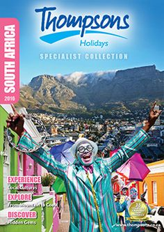 Brochures, South Africa, Comic Books, Explore, Holiday, Summer, Travel, Vacations, Summer Time