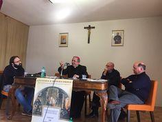 Seminario formativo CEAM sulle carceri a Isernia il bilancio