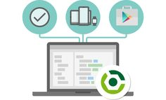 Download Android Studio and SDK Tools | Android Developers Computer Coding For Kids, Computer Programming Languages, Coding Jobs, Coding Class, Android Apps, Coding For Beginners, Studio App, Android Studio