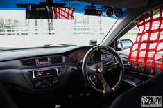 POWAA Garage is a blog about the Modified Car Culture in Singapore and worldwide. Lancer Cedia, Mitsubishi Lancer, Modified Cars, Evo, Singapore, First Love, Garage, Interiors, Culture