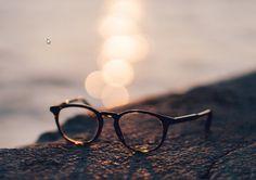 Gut Kottdo Mode Halb Rahmen Vintage Cat Eye Brille Brillen Frauen Lesen Myopie Gläser Optische Gläser Für Unisex Brillen 100% Original Herren-brillen Brillenrahmen
