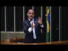 Lula, covarde, mentiroso e ladrão!