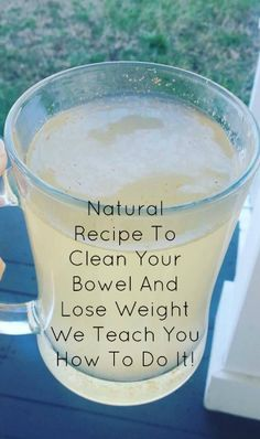Bowel Cleanse, Stomach Cleanse, Stomach Acid, Cleanse Diet, Juice Cleanse, Flat Stomach, Turmeric Uses, Turmeric Vitamins, Cleaning