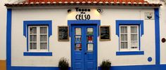 Tasca do Celso   - Rota Vicentina - Two Steps to Freedom - Portugal, Spas, Wind Of Change, Algarve, Portuguese, Colonial, Coffee Shop, The Incredibles, Doors