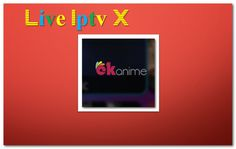 Kodi okanime TV Show Addon - Download okanime TV Show Addon For IPTV - XBMC - KODI   XBMCokanime TV Show Addon  okanime TV Show Addon  Download XBMC okanime TV Show Addon Video Tutorials For InstallXBMCRepositoriesXBMCAddonsXBMCM3U Link ForKODISoftware And OtherIPTV Software IPTVLinks.  Subscribe to Live Iptv X channel - YouTube  Visit to Live Iptv X channel - YouTube  How To Install :Step-By-Step  Video TutorialsFor Watch WorldwideVideos(Any Movies in HD) Live Sports Music Pictures Games TV…