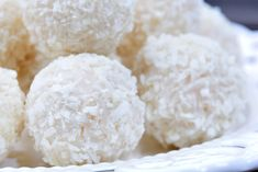 Krispie Treats, Rice Krispies, Sweet Recipes, Food, Pastries, Essen, Meals, Rice Krispie Treats, Yemek