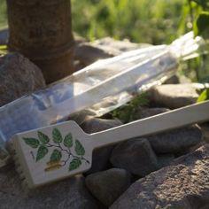 Valikoimastamme löydät suomalaisten pienyrittäjien ja käsityöläisten valmistamia tuotteita http://www.salonsydan.fi/ #madeinfinland #käsityötä