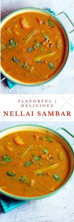 79 Best Rasam and sambar images in 2019 | Indian food