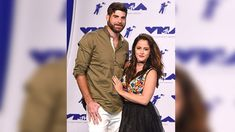 Teen Mom Jenelle Evans Refuses to Go to the Reunion Without David Eason David Eason, Teen Mom 2, The Reunion, Reality Tv Stars, Evans, To Go, Drama, Couple Photos, Couple Shots