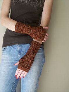 Ravelry: Lolotte1409's Raise your Hands
