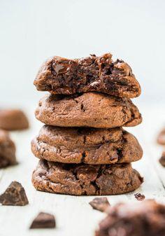 "chocolate chip pudding cookies "" Decalz @Lockerz"