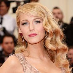 5 Tipps und Tricks für lang-anhaltende Locken bei jedem Haar