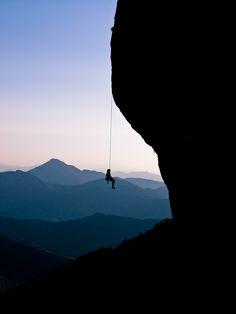 Upward Bound