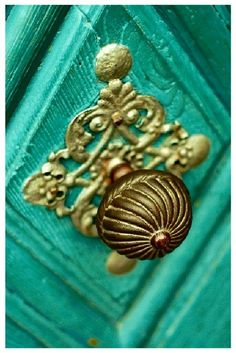 96 Best Teal And Gold Images Color Combos Colour