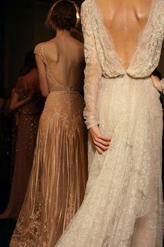 #x  Fringe Dress #2dayslook #FringeDress #jamesfaith712  www.2dayslook.com