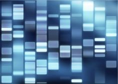 dna testing codes - Google Search