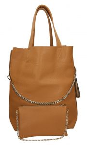 #carmel #bag #bags #leather