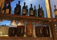 Restaurant review: Franco's Osteria, Hove