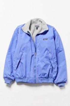 2b93681c4 17 Best vintage bomber jacket images | Jacket, Vintage adidas ...