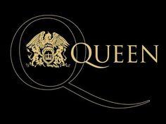 Queen!! #queen #wewillrockyou