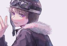 Anime Outfits, Twitter, Artist, Character, Manga, Guys, Youtube, Ideas, Anime Characters