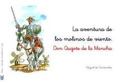 Don quijote y los molinos_Page_1