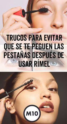 Makeup Pro, Makeup Class, Kiss Makeup, Makeup Geek, Makeup Addict, Makeup Tips, Beauty Makeup, Eye Makeup, Hair Makeup
