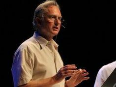 Richard Dawkins   Speaker   TED.com