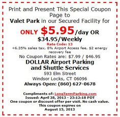We offer the best rates on Saint Louis Airport parking. Book your STL Airport parking online today and save with taboredesc.ga
