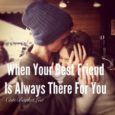 15 Reasons Why Every Guy Needs A Girl Best Friend