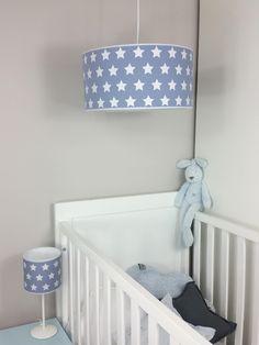 www.noonos.com #lamp babykamer, #light, #lampe, #decoratie, #decoration, #dekoration, #inspiratie, #kinderkamer, #babykamer, #kado, #inspiration, #nursery, #babyroom, #childrensroom,#babyzimmer, #kinderzimmer, #kinderlamp, #babyleuchte, #star, #sterren, #sterne,