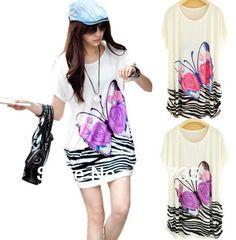 06eb1679a86 Free shipping 2014 New Ladies Sexy t-shirts Spring autumn silk ice bat  sleeve shirt