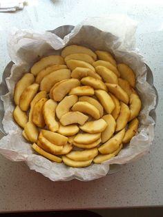Apple cake Apple Cake, Pie, Cookies, Desserts, Food, Torte, Crack Crackers, Tailgate Desserts, Pastel