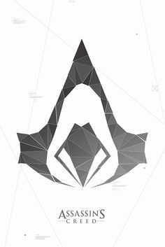 [AC] Assassin's Creed