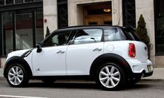 Nice Mini cooper  2017: Mini Cooper S Countryman All4 Pictures & Wallpapers Check more at http://24cars.top/2017/mini-cooper-2017-mini-cooper-s-countryman-all4-pictures-wallpapers/
